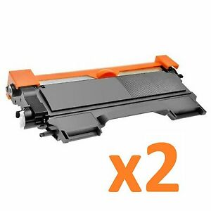 2x-toner-COMPATIBLE-XL-para-tn2220-fax-2950-2840-mfc7470-d-hl2200-series