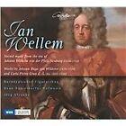 Jan Wellem (2009)