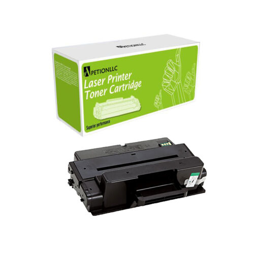 New Compatible MLT-D205L Toner Cartridge for Samsung ML-3312ND SCX-5739FW