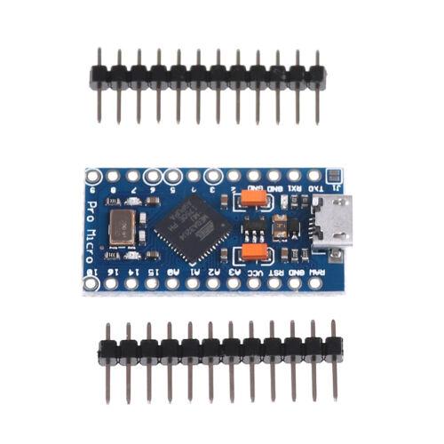 Pro Micro ATmega32U4 5V 16MHz Replace ATmega328 Arduino Pro Mini.\PLVBIYCYJUS
