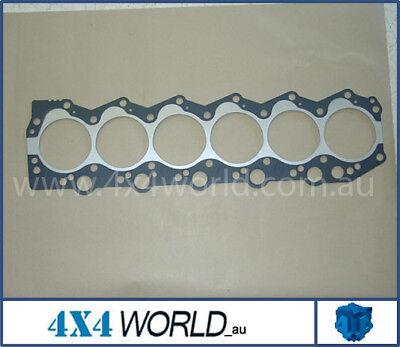 For Toyota Landcruiser HZJ75 Series Engine Head Gasket 1HZ