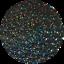 Chunky-Glitter-Craft-Cosmetic-Candle-Wax-Melts-Glass-Nail-Art-1-40-034-0-025-034-0-6MM thumbnail 39