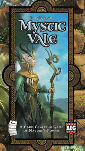 MYSTIC-VALE-GAME-BY-ALDERAC-ENTERTAINMENT-GROUP-BN-AEG5861