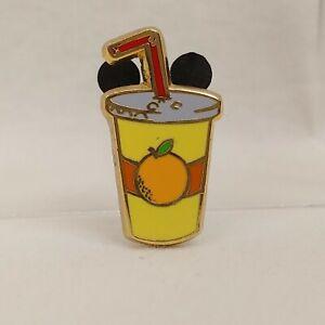 Orange-Juice-and-Toast-Orange-Juice-Only-Disney-Pin-83246