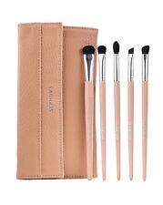 Sephora Collection Eyeconic Everyday Eye Brush Set 5 Pc Set, NEW & SEALED!