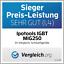 Indexbild 6 - MIG 250 A Schutzgas Inverter Schweißgerät MIG MAG + E-Hand IGBT 250Amp 230V