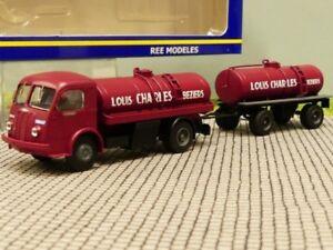 1-87-REE-Modeles-Panhard-Movic-Weintank-HZ-Louis-Charles-CB-098