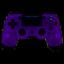 PS4-Scuf-Controller-Shark-Paddles-45-Designs-Auswahl-NEU-amp-vom-Haendler Indexbild 50