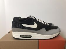 Nike Air Max 1 X Ben Drury Hold Tight Size 11 for sale