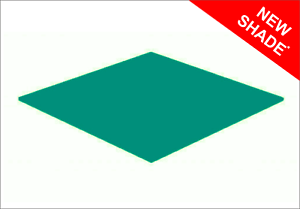 Details about Turquoise Gloss Acrylic Perspex Sheet Colour Cast Cut to Size  Panel Plastic