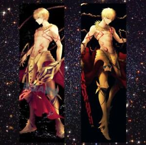 59-039-039-Anime-Fate-Grand-Order-Gilgamesh-Dakimakura-Hugging-Pillow-Case-Otaku-AL127