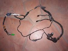 Astounding 1999 2000 Mazda Miata Engine To Ecu Wiring Harness Nc10 67 020E For Wiring Cloud Xeiraioscosaoduqqnet