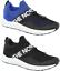 miniature 1 - THE NORTH FACE TNF Surge Pelham Sneakers Baskets Chaussures pour Hommes Nouveau