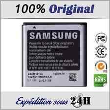 Batterie neuve Samsung Galaxy S Advance GT-i9070 i9070P  EB535151VU