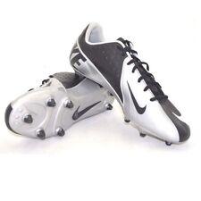 Nike Men's Vapor Strike Low 511336-010 B/G Football Cleats 14 NFL FREE SHIPPING