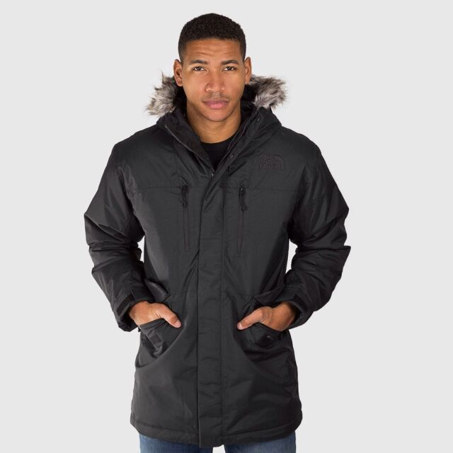 bb757c5bd where can i buy north face parka jacket mens c3ee5 34bd4
