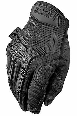 """Mechanix """"Authentic"""" M-Pact and M-Pact 2 Covert Safety Gloves FAST SHIPPING!"""