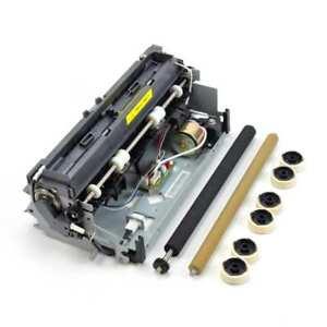 Maintenance-Kit-for-Dell-printers-Dell-M5200-110V-R0238