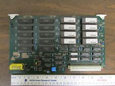 Tektronix Dsa 602 Circuit Board 671 0385 50 Bb Memory