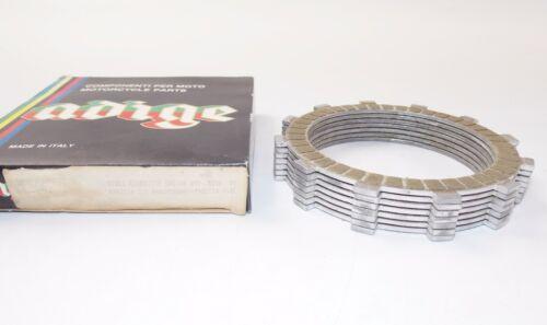ADIGE CLUTCH DISC CAGIVA 1989 WMX CROSS FRECCIA C10 ANNIVERSARY C12 MA-174