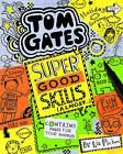 Super Good Skills (Almost...) by Liz Pichon (Paperback, 2017)