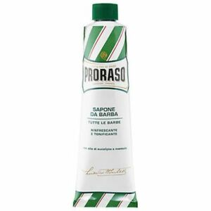 Proraso-Shaving-Cream-Refreshing-and-Toning-5-2-oz