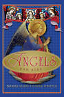 Angels for Kids by Donna-Marie Cooper O'Boyle (Paperback, 2014)