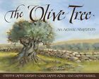 The Olive Tree An Artistic Adaptation by Christine L Graham (Hardback, 2015)