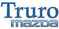 Truro Mazda