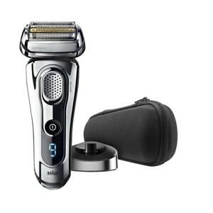 Braun-Series-9-9293s-Wet-and-Dry-Electric-Foil-Shaver-with-Charging-Stand-and