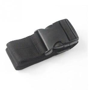Deluxe-Heavy-Duty-Nylon-Luggage-Belt-Add-A-Bag-Strap-Adjustable
