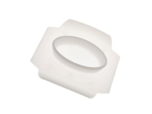 Benriner dedo blanco de protección para Mandoline 64//95//120 mm