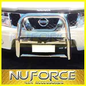 Nissan-Navara-D40-2005-2015-Nudge-Bar-Grille-Guard