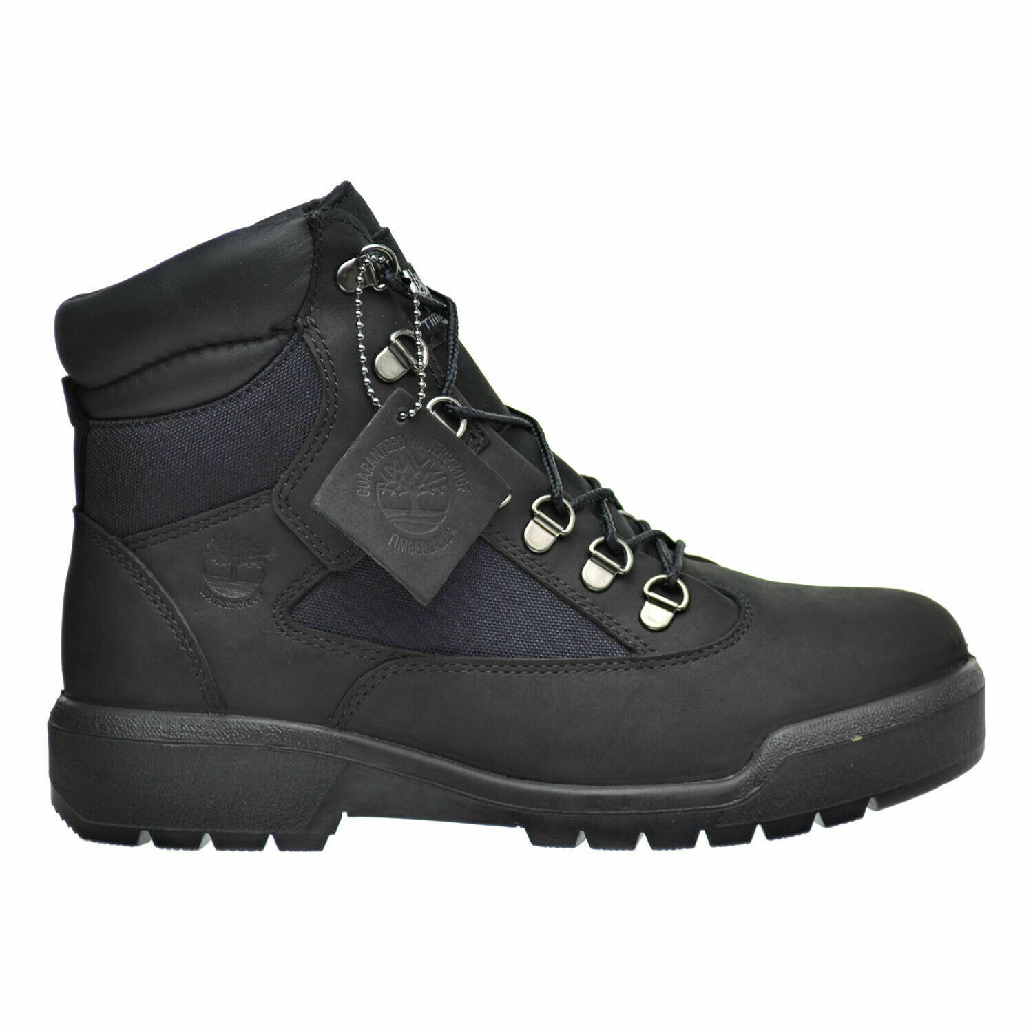 Men's Brand New Timberland Field Boot Athletic Fashion Sneakers [TB0A17KC]
