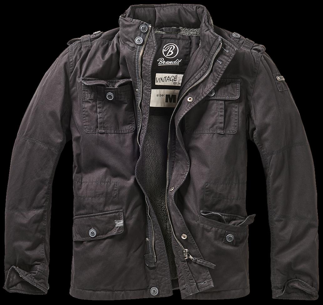b9a8a0be6a Brandit Winter férfi Britannia férfi kabát Army Bundeswehr őszi kabát 38485  Vintage Army