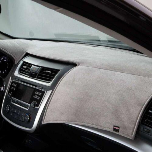 Covercraft VelourMat Car Dash Esteira Painel Capa Para Mazda 2014-2018 3