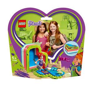 LEGO-Friends-41388-Mias-sommerliche-Herzbox-Summer-Heart-Box-N6-19