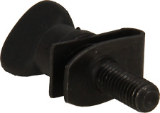 Screw 83901581 Fits Ford New Holland 4190 4200 4330 4340 4410 4500 4600 4600no