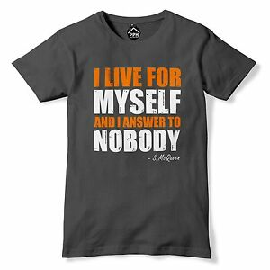 Live-For-Myself-T-shirt-Quote-Steve-McQueen-Inspired-Le-Mans-Great-Escape-332