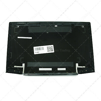 Carcasa Tapa Trasera De Pantalla Para Lenovo Y50-70t Y50-80t (touch) Am14r000300 Essere Accorti In Materia Di Denaro