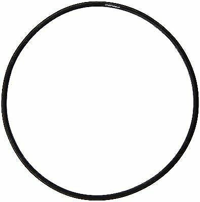 2 × FUTURA Hawkins F10-16 Gasket Sealing Ring for 3.5 to 7 liter Cooker  FS