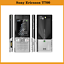 thumbnail 1 - Original Sony Ericsson T700 T700i GSM Quad band 3G Bluetooth Email Mp3 Unlocked