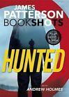 Hunted by James Patterson (Paperback / softback, 2016)