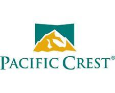 Pacific Crest Accessory Kit For Adl Vantage Radio Modem 450 470 Mhz