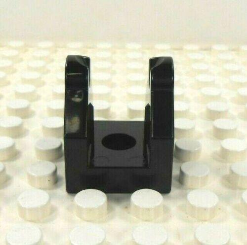 Lego Duplo Item Swivel Mount black