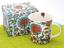 PPD-Henkelbecher-Trend-Mug-Porzellan-Quito-350-ml Indexbild 1