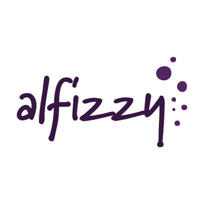 alfizzy cards
