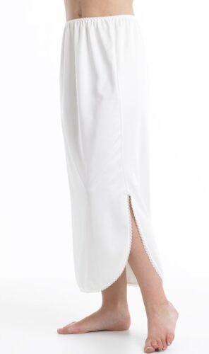 """Lengths 23/"""" Kayser Premium Quality Waist Slips 28/"""" Made in UK 30/"""" /& 33/"""""""