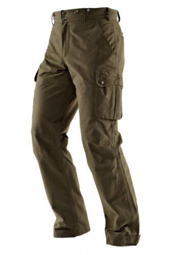 Seeland Woodcock Trousers Shaded Olive