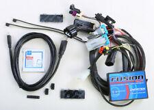 Dynatek Fusion EFI Fuel Ignition Polaris Ranger 800 2011-2014 DFE-19-025